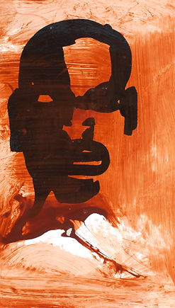 ShuckAfricanFaces17.jpg