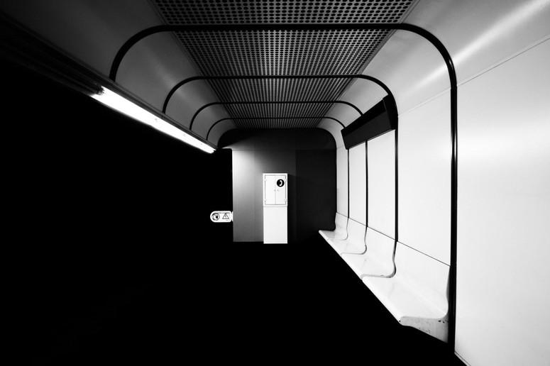 VAKAT-Film-Foto-Photography-Trainstation