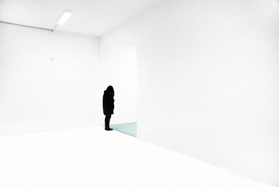 Johannes-Jelinek-Vakat-Film-Foto-Minimal