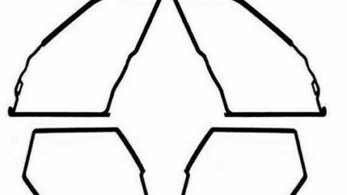 Türdichtung Türgummi Wetterdichtung Seal für Mercedes W110 Dichtung 4-Teilig