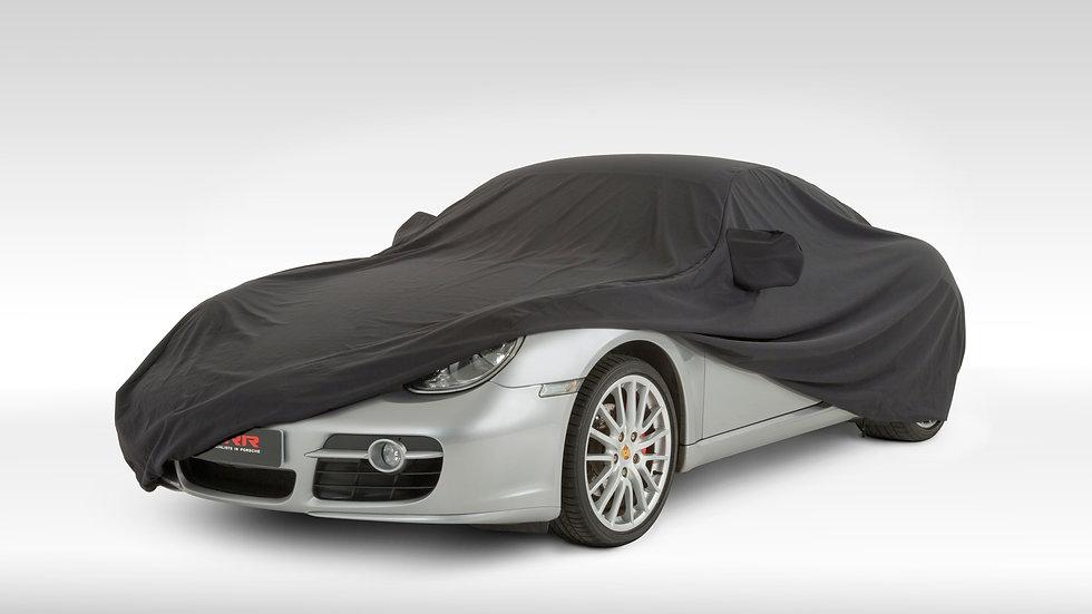 Apollo Ganzgarage,Autogarage,Cover für Mercedes Benz E Klasse Limousine (W213)