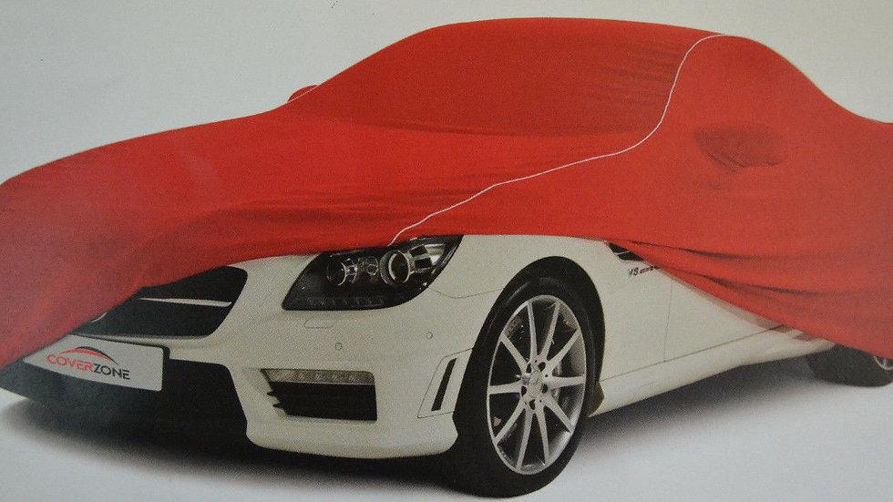 Kalahari Ganzgarage,Autogarage für Mercedes Benz E Klasse Kombi T-Modell (W212)