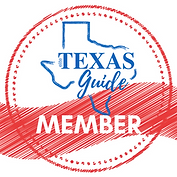 eliteTexasGuideMemberBadge.png