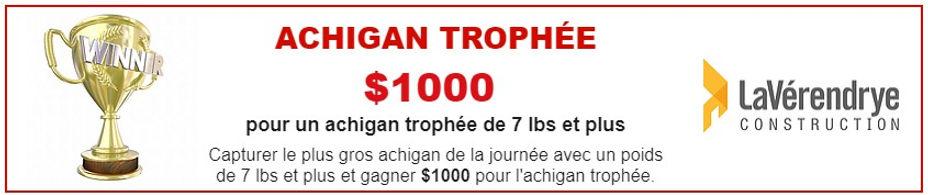 2021 Achigan Trophée.jpg