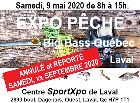 2020 Pub face book Laval 05.png