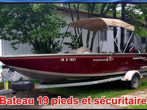Jacques Vadeboncoeur 08.jpg