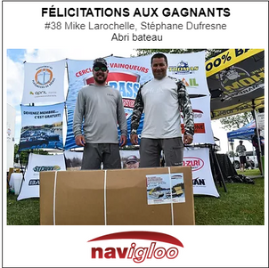 2020 Gagnant Lac St-Louis Navigloo.png