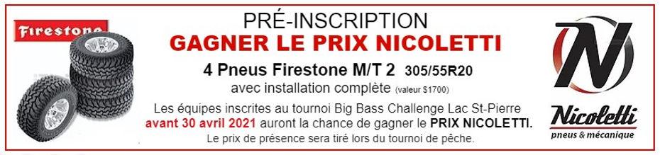 2121 Prix Pré-Insc 01.jpg