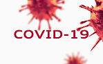 Covid 01.jpg
