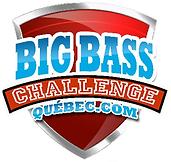 Big Bass Québec