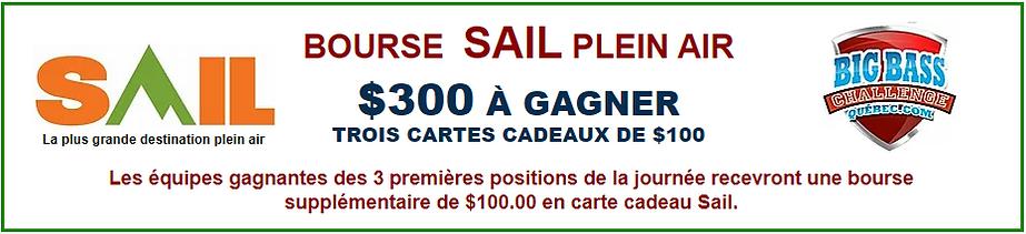 2020 Bourse Sail.png