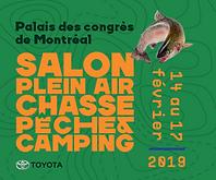 2019_Banniere_mONTRÉAL.png