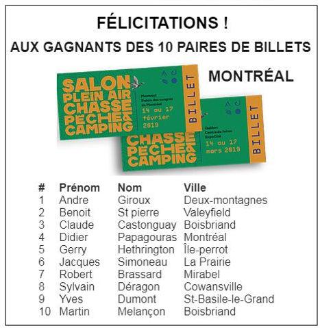 2019_Montréal_Gagnants.JPG