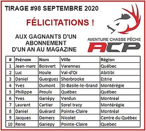 2020 09 ACP  03.png