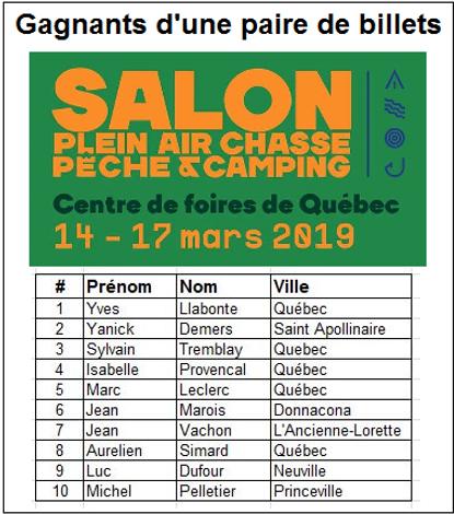 2019_Québec_gagnants_02.png