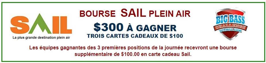 2021 Bourse $300 01 Lavaltrie.jpg