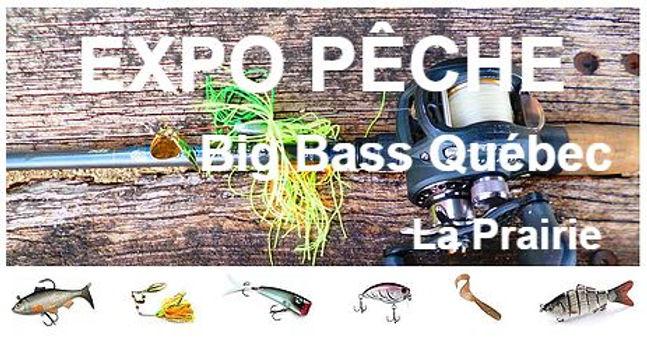 2020_Expo_Pêche_La_Prairie.JPG