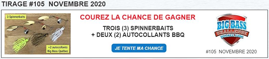 2020 11 Tir Spinner 03.png