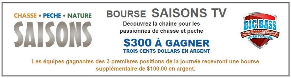 Bourse Seasons 02.jpg