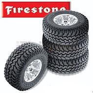 2019 Firestone 01.jpg