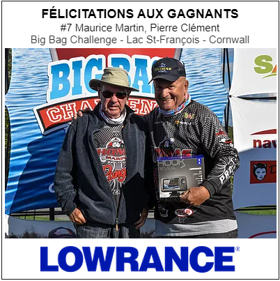 2020_Gagnant_St-François_Lowrance.png