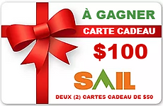 2020 Carte Cadeau.png