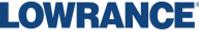 2018 logo 02.png