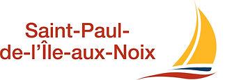 St-Paul Iles aux noix 2.jpg