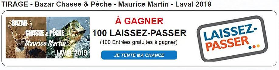 2019 Laval Laissez-passer.JPG