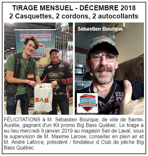 2018_12_Tir_Sébastien_Bourque_c.JPG