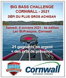2021 poster finale 02.jpg