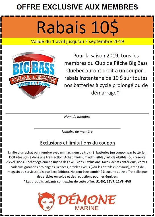 2019 Coupon Rabais final.png