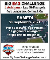 2021 Poster St-François .jpg
