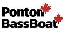 Bass boat 04.jpg