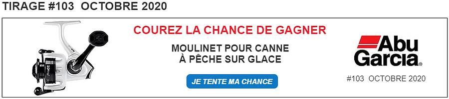 2020 10 Tir Moulinet 04.png