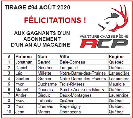 2020 08 ACP  03.png