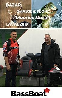 2019 Laval gagnant BassBoat.png