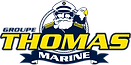 thomas-marine-logo-v2.png