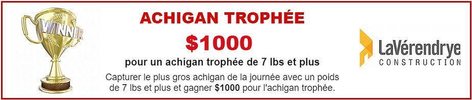 2020_Bourse_Achigan_Trophée_02.png