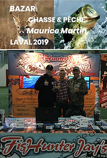 2019 Laval gagnant FisHunter Jay's.png