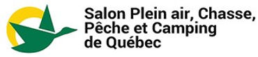 2020_Québec_01_Logo.jpg