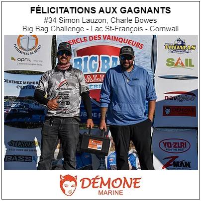 2020_Gagnant_St-François_Demone_01.png