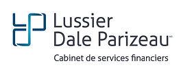 Lussier Dale P 01.jpg