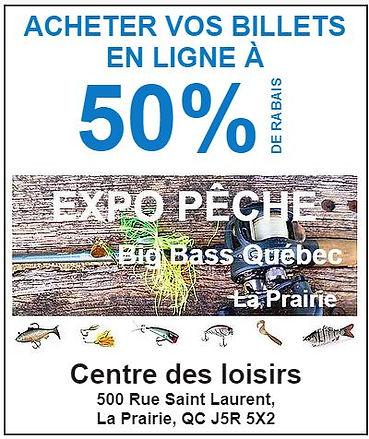 2020 La Prairie 50%.JPG