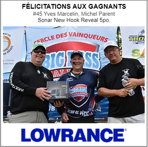 2020 Gagnant Lac St-Louis Lowrance.png