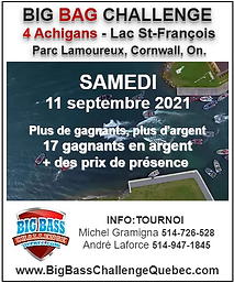 2021 Poster St-François.png