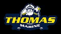 thomasmarine-2016.png