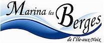 2017 03 Logo 2.png