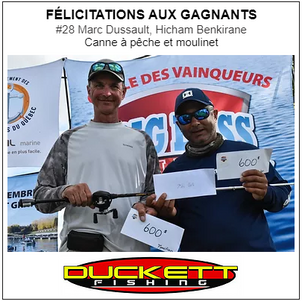 2020 Gagnant Lac St-Louis Duckett.png