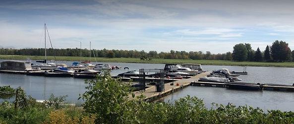 Pourvoirie Lac St-Pierre 02.jpg